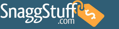 SnaggStuff coupon codes