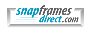 Snap Frames coupon codes