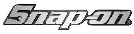 Snap-on coupon codes
