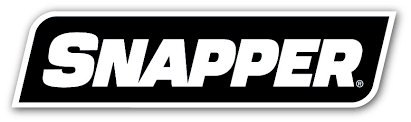 Snapper coupon codes