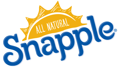 Snapple coupon codes