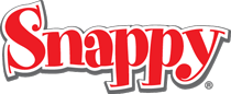Snappy Popcorn coupon codes