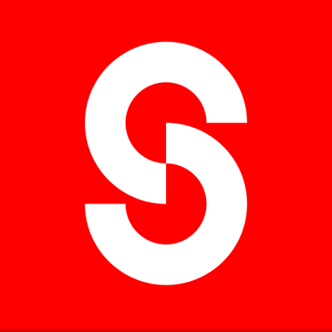 Snaptee coupon codes
