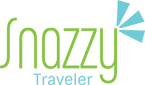 Snazzy Traveler coupon codes