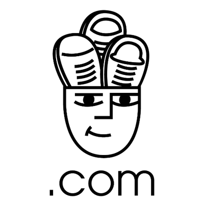 SneakerHead.com coupon codes