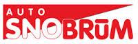 Sno Brum coupon codes