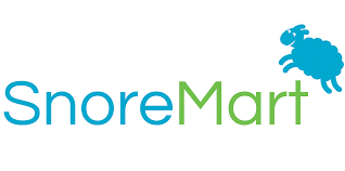 SnoreMart coupon codes