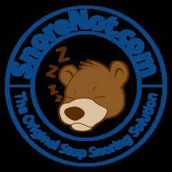SnoreNot coupon codes