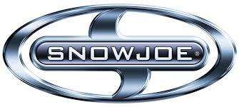 Snow Joe coupon codes