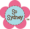So Sydney coupon codes