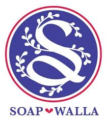 Soapwalla coupon codes