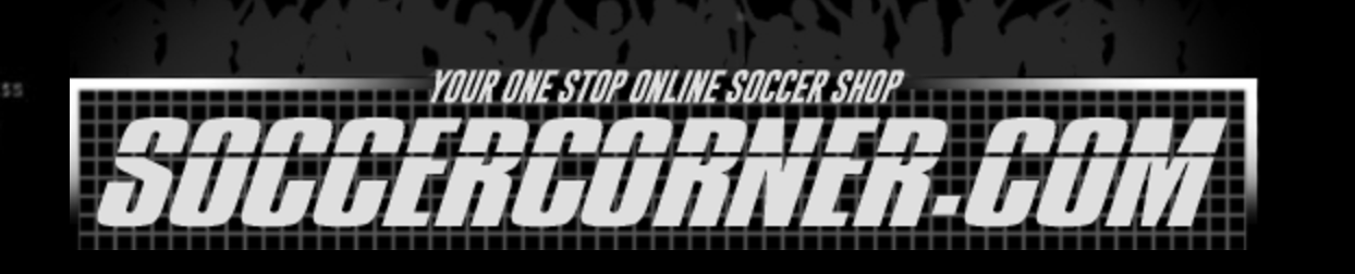 This page contains a list of all current Angelo's Soccer Corner coupon codes that have recently been submitted, tweeted, or voted working by the community.