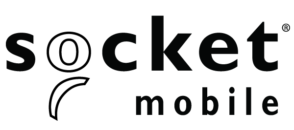 Socket Mobile coupon codes