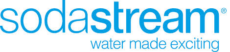SodaStream coupon codes