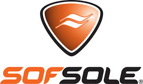 Sof Sole coupon codes