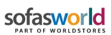 SofasWorld coupon codes