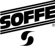 Soffe coupon codes