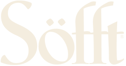 Sofft coupon codes