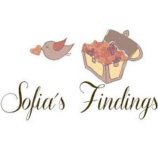 Sofia's Findings coupon codes