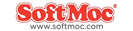 SoftMoc coupon codes