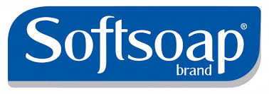 Softsoap coupon codes