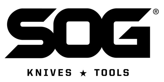 SOG Specialty Knives coupon codes