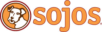 Sojos coupon codes