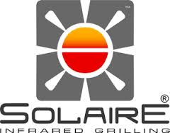 Solaire coupon codes