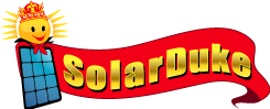 SolarDuke coupon codes