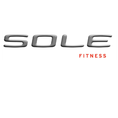 Sole Fitness Equipment coupon codes