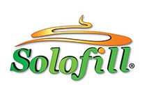 Solofill coupon codes