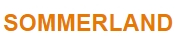 SOMMERLAND coupon codes