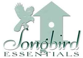 Songbird Essentials coupon codes
