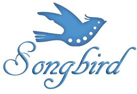 Songbird coupon codes