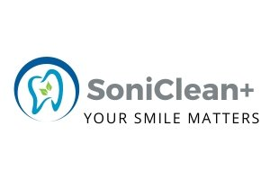 SoniCleanPlus coupon codes