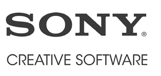 Sony Creative Software coupon codes
