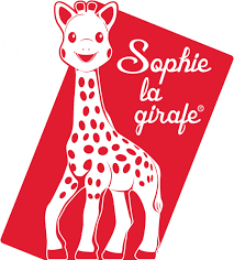 Sophie la Girafe coupon codes