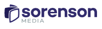 Sorenson Media coupon codes
