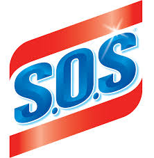 S.O.S coupon codes
