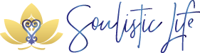 Soulistic Life coupon codes