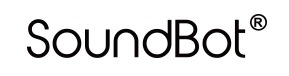 SoundBot  coupon codes