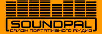SoundPal coupon codes