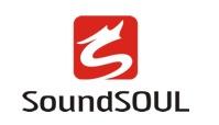 SoundSOUL coupon codes