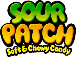 Sour Patch coupon codes