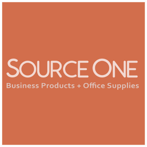 SourceOne coupon codes