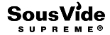 SousVide Supreme coupon codes