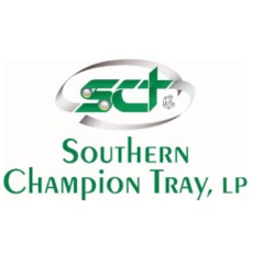 Southern Champion Tray coupon codes