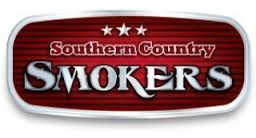 Southern Country Smokers coupon codes