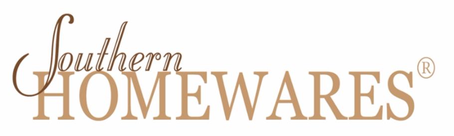 Southern Homewares coupon codes