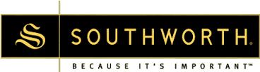 Southworth coupon codes
